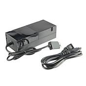 XBOX Adaptador AC ONE (EE.UU. Plug)