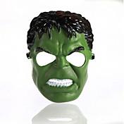 Máscaras de Halloween Tema de Horror Chico 1