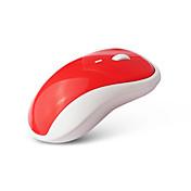 Oficina de ratón creativa ratón USB 1500 teclado creativa OEM de Fábrica VMW-138
