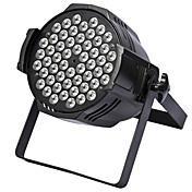 LEDパーライトカラフルな1個