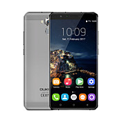 OUKITEL OUKITEL U16 MAX 6.0 pulgada Smartphone 4G (3GB + 32GB 13 MP Octa Core 4000mAh)