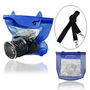 25 L 防水バッグ カメラバッグ 防水 のために