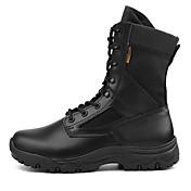 IDS658 Zapatillas deSenderismo Zapatos Casuales Zapatos de Montañismo Zapatos de caza Calzado para Mountain Bike Hombre MujerAl Aire