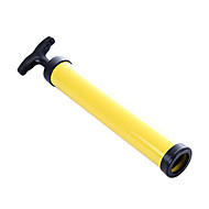 Körömcipők Műanyag val vel 1 Hanger , Funkció az Vákuum , Mert Ruhaanyag / Paplanok