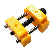 Sledujte otevřené pouzdro držák Repair Tool