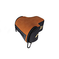 dengpin® neopreen soft camera beschermhoes zakje voor Nikon Coolpix P900's P900 (verschillende kleuren)