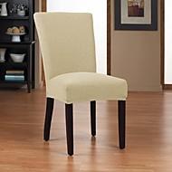 urbanlife cvjetni stretch shorty blagovaonica stolica