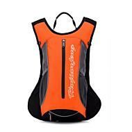 12 L Backpack Vapaa-ajan urheilu Käytettävä Kosteuden kestävä FuLang