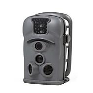 bestok® laveste pris vidvinkel trail kamera lang standbytid trail kamera 8210as bedst sælgende i 2015