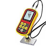 Benetech amarelo GM100 para testador de espessura