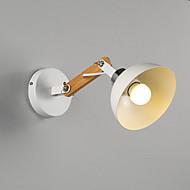 AC 110-120 AC 220-240 E26/E27 Zemlja Painting svojstvo for Mini Style,Dolje zidna svjetiljka