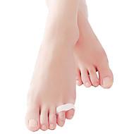 jalka hoito hallux baletti ortopedinen toe erotin geeli kengät vartija pad pohjalliset& kenkätarvikkeet 1 pari