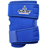 Knee Brace Sports Support Adjustable Joint support Breathable Running
