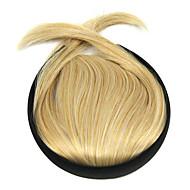 perruque dorée 10cm haute température fil favoris qi liu couleur 1003