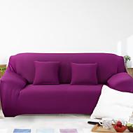 Navlaka za kauč , Od poliestera tkanina Tip Presvlake
