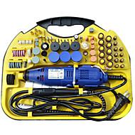 DIY mini-gravação elétrica caneta ferramenta de gravação