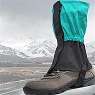 Protetor de Sapatos para Tamancos e Mules PVC