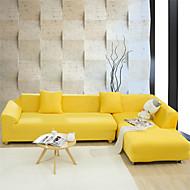 Krutina višenamjenski all-inclusive puni kauč cover slip cover stretch tkanina elastična jednobojnu kauč slučaj