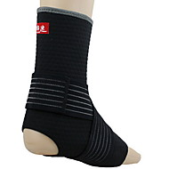 Ankle Brace for Basketball Football Running Men Compression Sports Outdoor Nylon