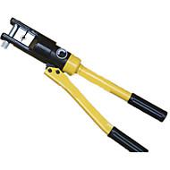 ruční hydraulické svorka 240 hydraulické lisovací kleště