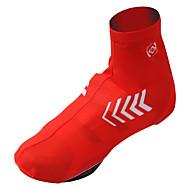 Outros para Protetor de Sapatos Others Verde / Vermelho