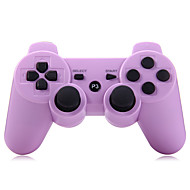 Controllere Pentru Sony PS3 Reîncărcabil Manetă Jocuri Bluetooth