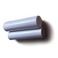 20cm * 2m Nashornhaut Auto-Autohaube Lackschutzfolie klar, Transparenz hohe Festigkeit gegen Kratzer Auto-Styling