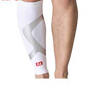 Thigh Brace / Leg Brace Calf Socks Leg Sleeve Calf Support Knee Brace for Leisure Sports Badminton Running UnisexThermal / Warm