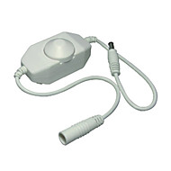 LED-Dimmer manuellen Regler Dimmer 12v Niederspannungs-Dimmer