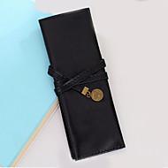 Penaalit-PU Leather-Liiketoiminta / Monitoimilaitteet-Punainen / Musta / Valkoinen / Khaki-
