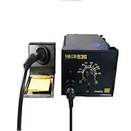 Instrumentos Elétricos