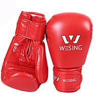 Boxsackhandschuhe Professionelle Boxhandschuhe Boxhandschuhe für das Training MMA-Boxhandschuhe Boxhandschuhe für Mixed Martial Arts (MMA)