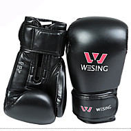 Professionelle Boxhandschuhe Boxhandschuhe für das Training MMA-Boxhandschuhe Boxhandschuhe Boxsackhandschuhe für Mixed Martial Arts (MMA)