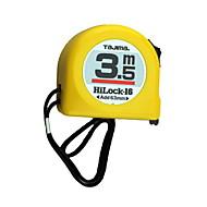 Tajima hilock tape 1635/1 vol