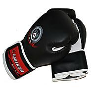 Boxhandschuhe für Freizeit Sport Boxen Kampfsport Fitness Vollfinger Stoßfest Wasserdicht Hochelastisch Schützend
