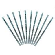 Stanley 32 tandwiel staalsaagbalk 12 (box prijs) / doos