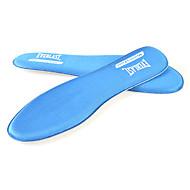 Tato upravitelná stélka poskytuje oporu Vaši chodidlům do sportovních bot, díky čemuž může noha volně dýchat. Úleva od bolesti Sport