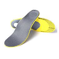 Vložky do bot Plosky nohou rukávy pro Heels pro sandály Pro turistickou obuv Pro polobotky Pro basketbalové boty Pro běžecké botyPlosky