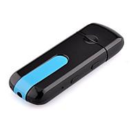 Hd 720p usb disque caméra cachée détecteur de mouvement enregistreur vidéo mini caméra vidéo enregistreur