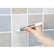 איכות גבוהה מטבח חדר שינה חדר מקלחת מנקה