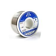 fluxo de bobina de fio de solda 0,8 mm 100g