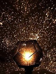 Luzes de Presença/Luz de Decoração - Coway - Amarelo - Prova-de-Água/Remote Controlled - 3 - (W) - AC 220 - (V)