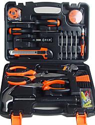 verktøykasse multi-funksjonell kombinasjon av settene