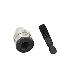 elektromos szerszám kiegészítők elektromos fúró tong hold (fehér)