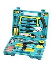 boîte à outils de matériel