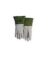 (Noot maat 10) elektrisch lassen handschoenen