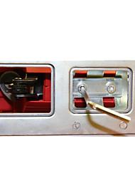 høyeffekts laser stikksag metall maskinverktøy