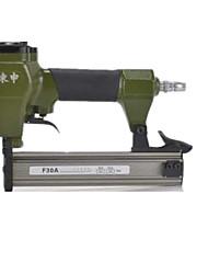 pistola de pregos pneumática