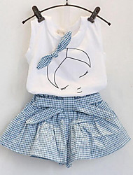 c206de098550 Girls  stripe clothes Girls  stripe clothes