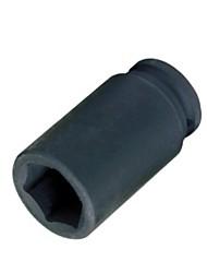 Sata 1 Reihe von sechs Winkel pneumatische Langarm 42mm / 1